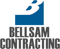 Bellsam Contracting