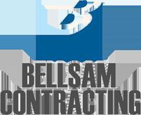 Bellsam Contracting
